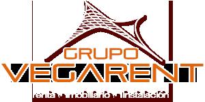 Grupo Vega Rent.