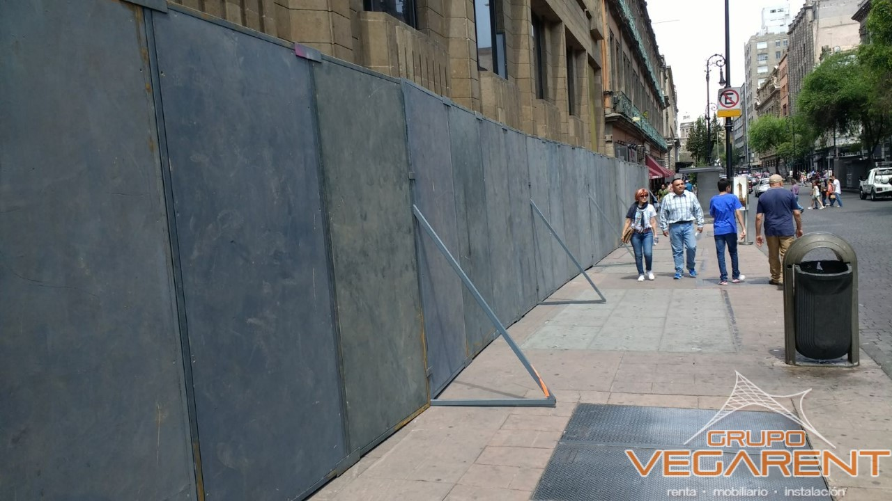 barricada4